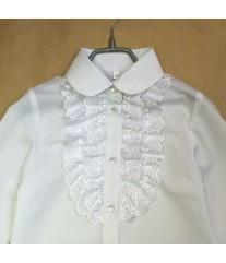 Блуза Лера