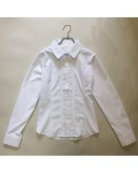 Блуза Шик