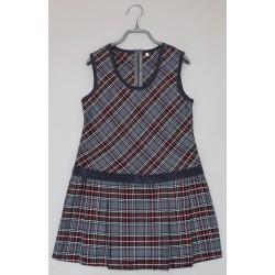 Сарафаны, платья туники